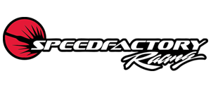 Speed Factory Racing